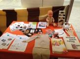 KiSpi Kinderfest 2016