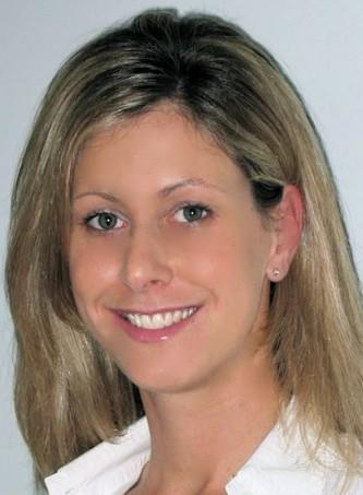 Lisa Weibel