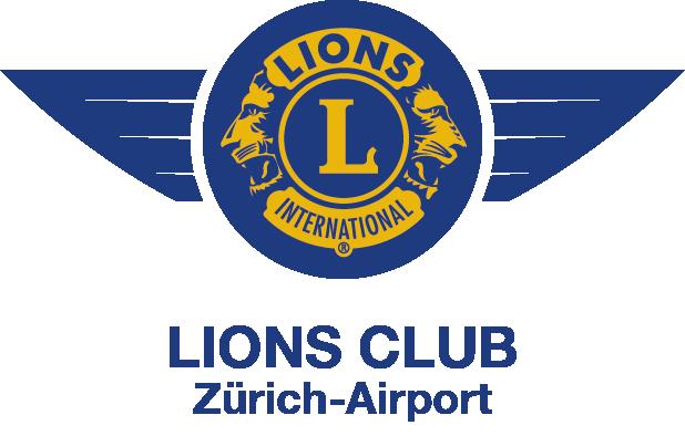 lc_zurichairport