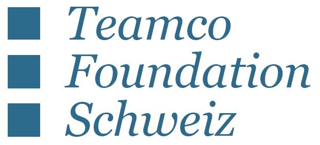 teamco_logo