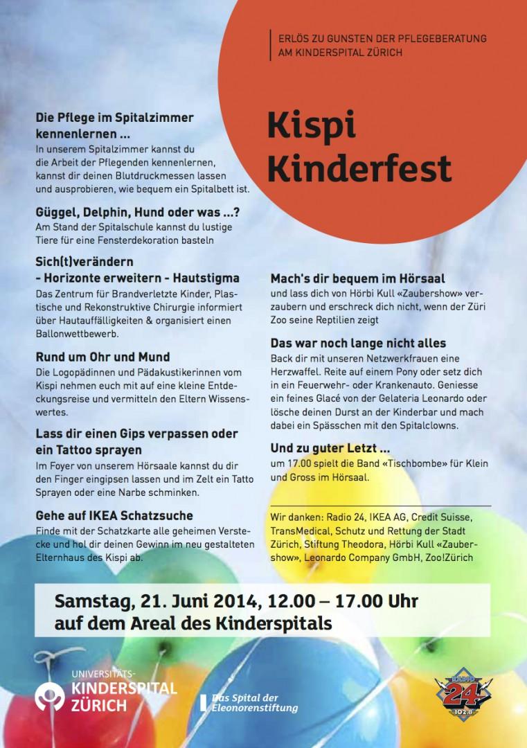 Kispi_Kinderfest_Vorderseite