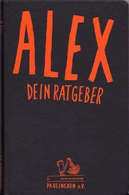 Alex Ratgeber
