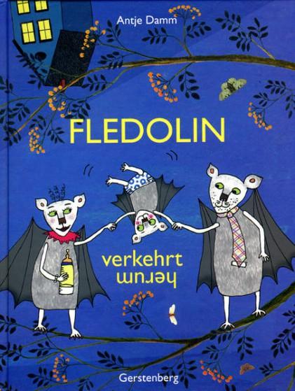 fledolin