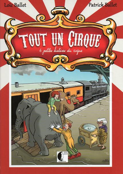 tout_un_cirque