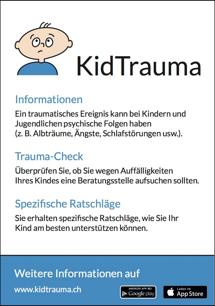 Flyer_KidTrauma