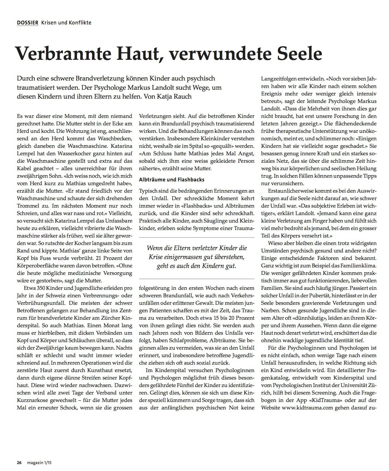 uzh_magazin_Seite1