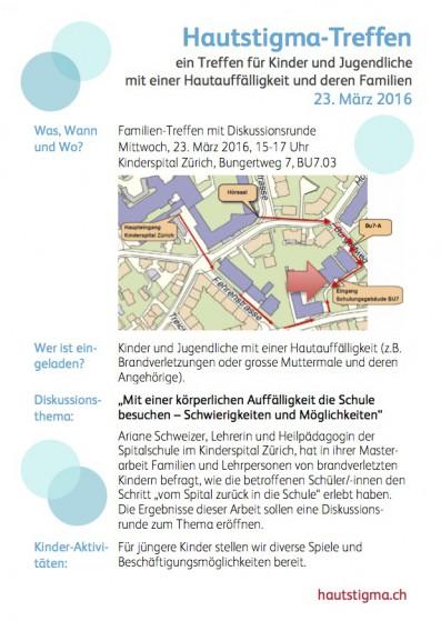 Hautstigma_Treffen_Maerz2016