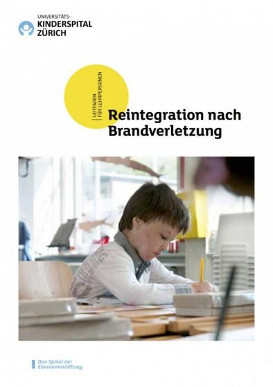 Broschuere_Reintegration_Web